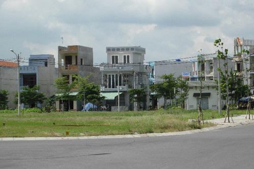 Ký gửi nhà đất tại Huyện Nhà Bè TP.Hồ Chí Minh