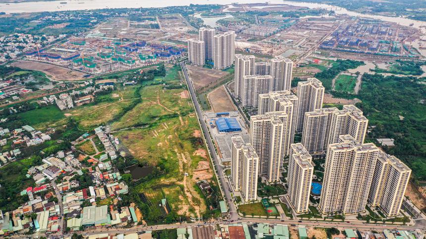 Ký gửi nhà đất tại Quận 9 TP.Hồ Chí Minh